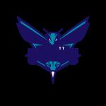 Logo cha