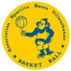 AS Buers Basket Villeurbanne
