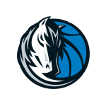 Logo dal