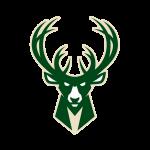 Logo mil