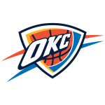 Logo okc