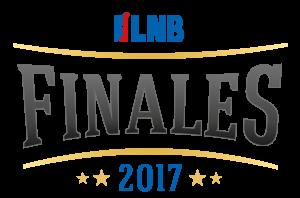 Finales LNB 2017