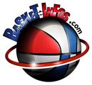 Logo Basket-info