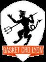 bcrolyon