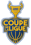 coupe-ligue-tirage-2017-2018
