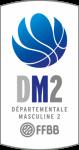 logo_ffbb_M_dm2