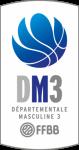 logo_ffbb_M_dm3