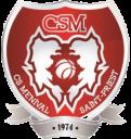 csmsp