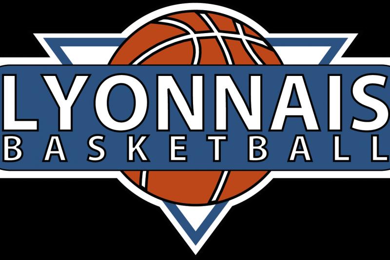 Ligue Régionale Du Lyonnais de BasketBall