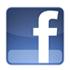 Voir la page facebook de l'As buers Basket Villeurbanne