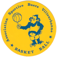 As buers - Basket Villeurbanne